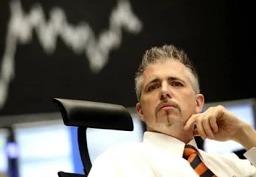 Дирк Мюллер: власть над миром принадлежит банкам