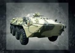 Отвод вооружения ДНР и ЛНР от линии фронта