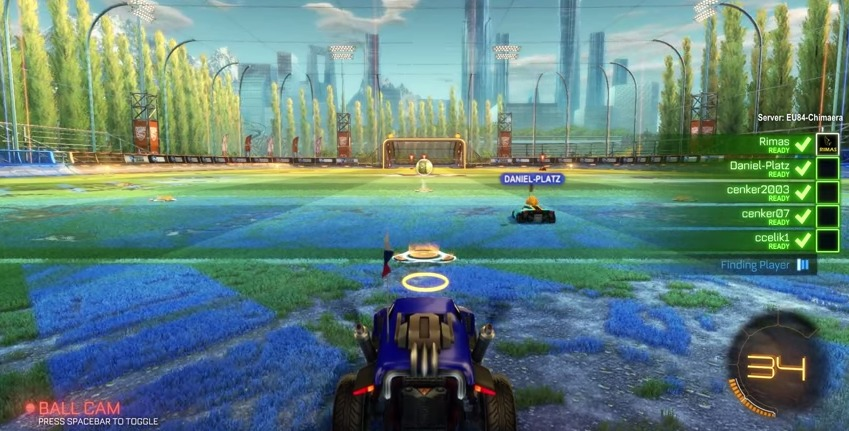 скачать игру футбол машинами - фото 9