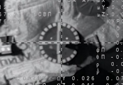 Союз ТМА-17М успешно пристыковался к МКС