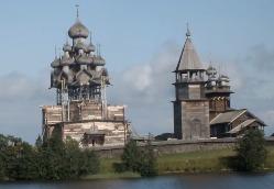 Евгений ZzZ: Автопутешествие в страну озёр