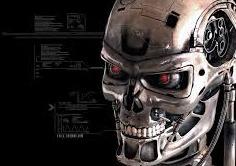 Вооружений на основе искусственного интеллекта
