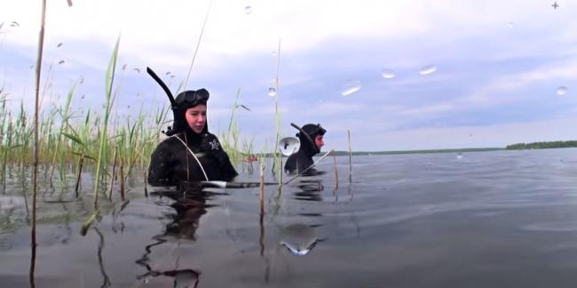 Игорь Шкиль: Новый видеожурнал КОМПАС №13