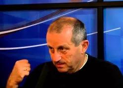 Яков Кедми: Запад потерял право называться цивилизованным
