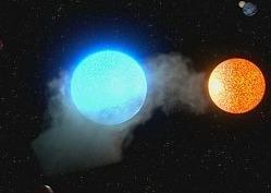 Студентка из Чили открыла новую планету
