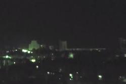 Обострение ситуации в Донецке (22.30) 20.08.2015