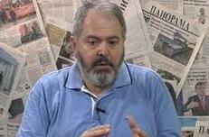 Виктор Жосу: Что сейчас происходит в Кишиневе