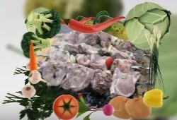 Дневник рыболова: Консерва (Сазан в томате)