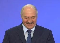 Путин: Зачем Лукашенко разбавляет молоко