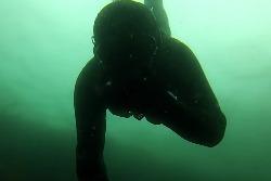 Fish dvoyka: Из Калининграда в Норвегию на подводную охоту 2015