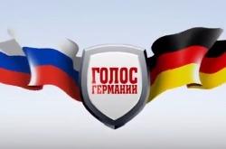 Ове Шатауер после поездки в Москву атакует базу США