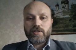 Владимир Рогов: О применении российских ВВС против ИГИЛ в Сирии