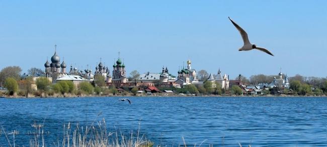 Роман Болдов: Подводная охота - лещ и щука на 5.3 кг