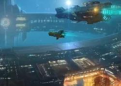 PULSAR: Lost Colony Команда будущего (4 часть)