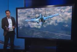 Минобороны РФ: подробности уничтожения объектов ИГИЛ