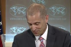 Госдеп сомневается, что Россия в Сирии борется с террористами