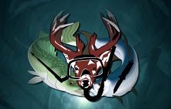 Мир Охотника: Финляндия (2 часть) подводная охота, сети, баня, природа