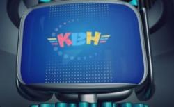 КВН 2015: Телевизионная Международная Лига Третья 1/4