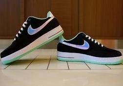 Что выбрать: кроссовки или кеды?