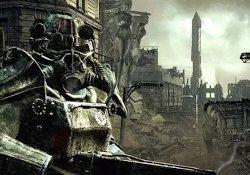 ����: Fallout 4 - � ������ ��������� �2