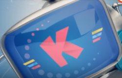 КВН 2015: Телевизионная Международная Лига Четвертая 1/4