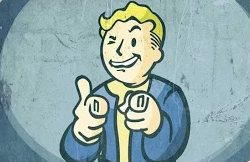 Шусс: Fallout 4 - Политехническая Школа (8 часть)