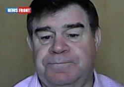 News-Front: Григорий Кваснюк о терроризме во Франции и на Украине