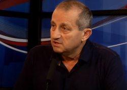 Яков Кедми о теракте в Париже