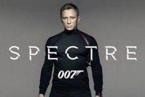 Агент 007 пытался подслушать Путина и Обаму