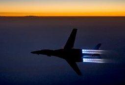 Евгений Поддубный: Россия применила новое высокоточное оружие в Сирии
