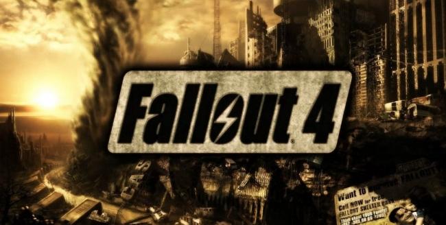 Шусс: Fallout 4 - В списке мертвецов №1