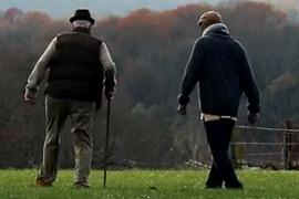 RT в 2035 году: Барак Обама и Джон Керри на пенсии