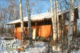 Саскачеван: Охота на белохвостого оленя