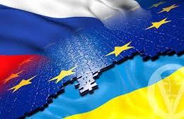 Право голоса: Россия - Украина точки соприкосновения (03.12.2015)