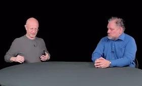 Дмитрий Пучков и Борис Юлин про суверенитет