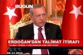 Голос Германии: Правда о связи Турции с ИГИЛ