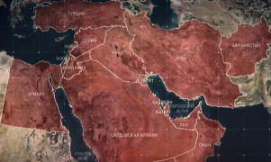В Иране продолжаются протесты против Саудовской Аравии