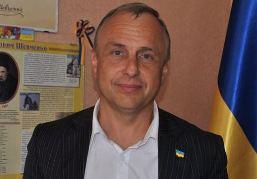 Пранкер Вован поговорил с Главой Генического района Украины