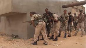 В столице Буркина-Фасо завершилась операция по освобождению заложников