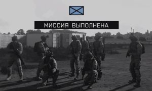 Hi,A3 Project: ArmA 3 Компания (Герань) Операция Крия-Нера