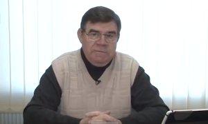 Правда с Григорием Кваснюком (выпуск 4)