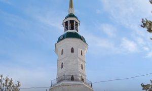 Валерий Кузнецов: Из Уфы на выходные в Златоуст