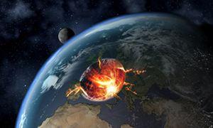Право Голоса: Кто толкает мир к войне?