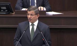 Турция обвинила Россию в пособничестве ИГИЛ