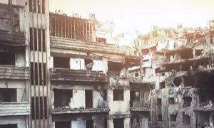 США заинтересованы в срыве перемирия в Сирии