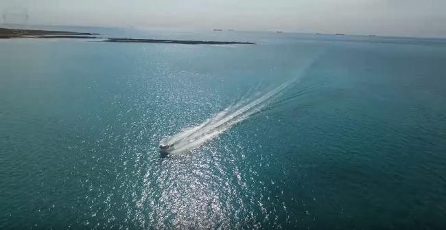 Подводная охота - Просто добавь воды