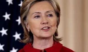Павел Перец: Как промывают мозги в США в канун выборов президента