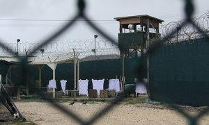 Фильм: Гуантанамо по-украински