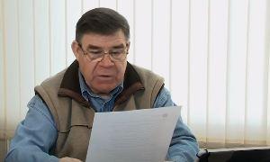 Правда с Григорием Кваснюком (8 выпуск)