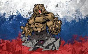 Право голоса: Что задумала Россия?